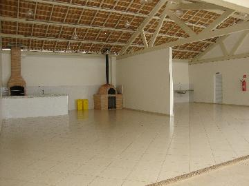 Comprar Apartamento / Padrão em Araçatuba apenas R$ 360.000,00 - Foto 18