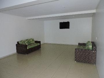 Comprar Apartamento / Padrão em Araçatuba apenas R$ 780.000,00 - Foto 27