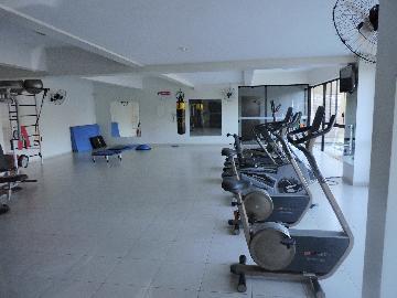 Comprar Apartamento / Padrão em Araçatuba apenas R$ 780.000,00 - Foto 28