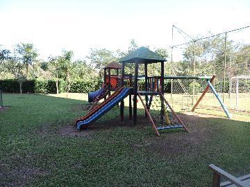 Comprar Apartamento / Padrão em Araçatuba apenas R$ 780.000,00 - Foto 31