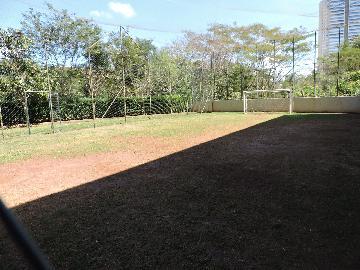 Comprar Apartamento / Padrão em Araçatuba apenas R$ 780.000,00 - Foto 33