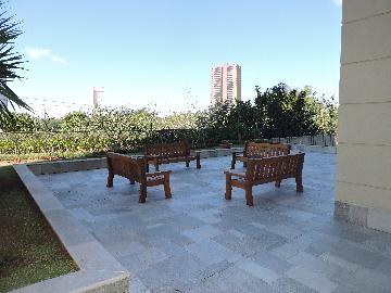 Comprar Apartamento / Padrão em Araçatuba apenas R$ 780.000,00 - Foto 34