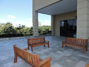 Comprar Apartamento / Padrão em Araçatuba apenas R$ 780.000,00 - Foto 36
