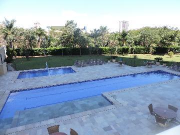 Comprar Apartamento / Padrão em Araçatuba apenas R$ 780.000,00 - Foto 37