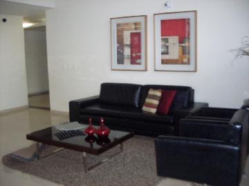 Comprar Apartamento / Padrão em Araçatuba apenas R$ 780.000,00 - Foto 39