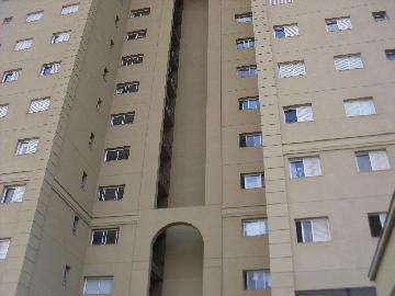 Comprar Apartamento / Padrão em Araçatuba apenas R$ 780.000,00 - Foto 40