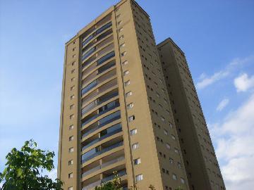 Comprar Apartamento / Padrão em Araçatuba apenas R$ 780.000,00 - Foto 42