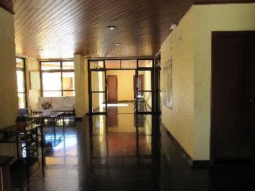 Comprar Apartamento / Padrão em Araçatuba apenas R$ 350.000,00 - Foto 32