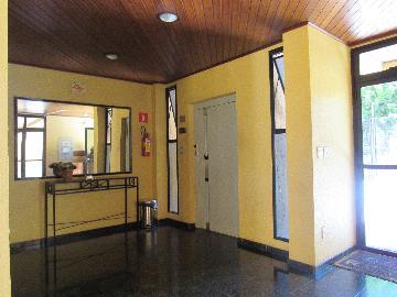 Alugar Apartamento / Padrão em Araçatuba apenas R$ 1.370,00 - Foto 16