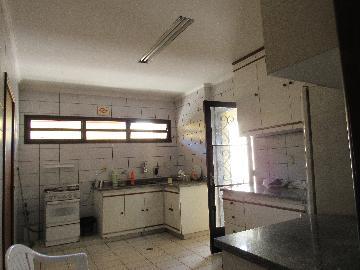 Alugar Apartamento / Padrão em Araçatuba apenas R$ 1.370,00 - Foto 19
