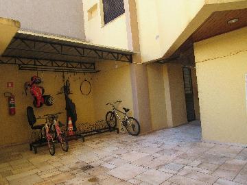Comprar Apartamento / Padrão em Araçatuba apenas R$ 350.000,00 - Foto 21