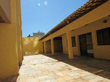 Alugar Apartamento / Padrão em Araçatuba apenas R$ 1.370,00 - Foto 22