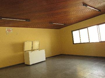 Alugar Apartamento / Padrão em Araçatuba apenas R$ 1.370,00 - Foto 23