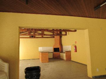 Alugar Apartamento / Padrão em Araçatuba apenas R$ 1.370,00 - Foto 24