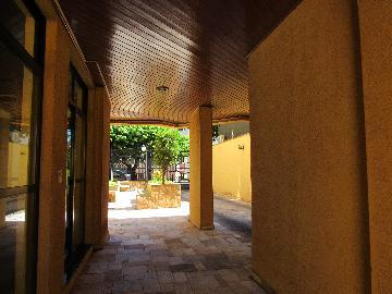 Alugar Apartamento / Padrão em Araçatuba apenas R$ 1.370,00 - Foto 25
