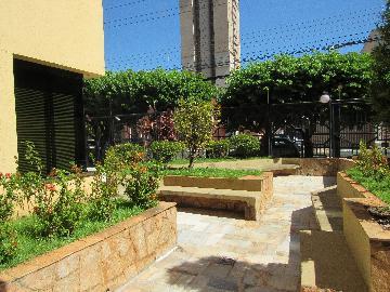 Alugar Apartamento / Padrão em Araçatuba apenas R$ 1.370,00 - Foto 26