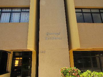 Alugar Apartamento / Padrão em Araçatuba apenas R$ 1.370,00 - Foto 29