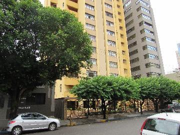 Alugar Apartamento / Padrão em Araçatuba apenas R$ 1.370,00 - Foto 32