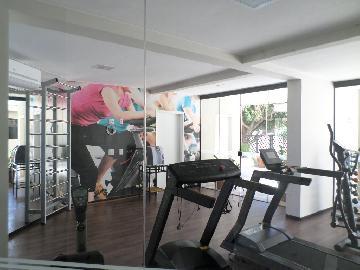 Comprar Apartamento / Padrão em Araçatuba apenas R$ 550.000,00 - Foto 26