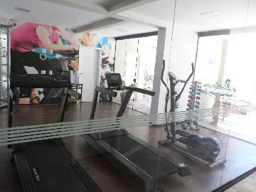Comprar Apartamento / Padrão em Araçatuba apenas R$ 550.000,00 - Foto 21