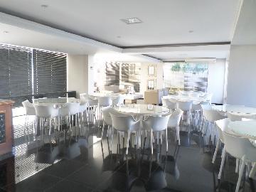 Comprar Apartamento / Padrão em Araçatuba apenas R$ 550.000,00 - Foto 24