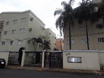 Alugar Apartamento / Padrão em Araçatuba apenas R$ 850,00 - Foto 14