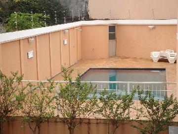 Comprar Apartamento / Padrão em Araçatuba apenas R$ 215.000,00 - Foto 11