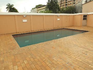 Alugar Apartamento / Padrão em Araçatuba apenas R$ 850,00 - Foto 18