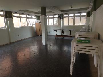 Comprar Apartamento / Padrão em Araçatuba apenas R$ 215.000,00 - Foto 17