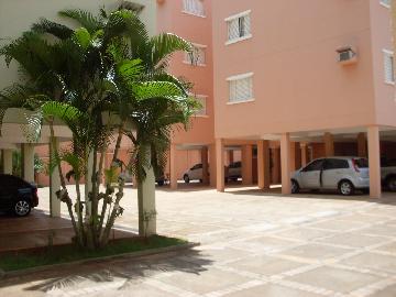Alugar Apartamento / Padrão em Araçatuba apenas R$ 850,00 - Foto 22