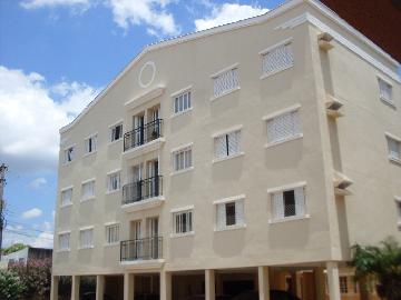Alugar Apartamento / Padrão em Araçatuba apenas R$ 850,00 - Foto 26