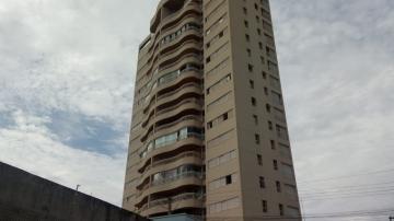 Alugar Apartamento / Padrão em Araçatuba apenas R$ 2.700,00 - Foto 22