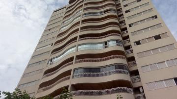 Alugar Apartamento / Padrão em Araçatuba apenas R$ 2.700,00 - Foto 23
