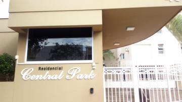 Alugar Apartamento / Padrão em Araçatuba apenas R$ 2.700,00 - Foto 24