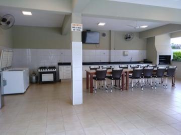 Comprar Apartamento / Padrão em Araçatuba apenas R$ 360.000,00 - Foto 31