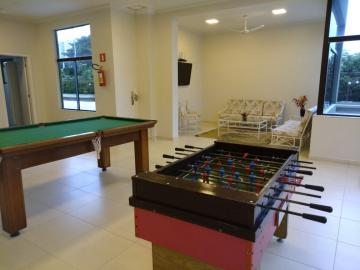 Comprar Apartamento / Padrão em Araçatuba apenas R$ 360.000,00 - Foto 33