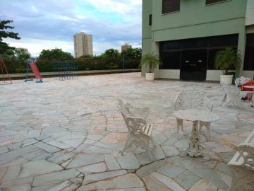 Comprar Apartamento / Padrão em Araçatuba apenas R$ 360.000,00 - Foto 23