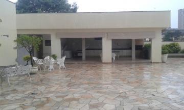 Comprar Apartamento / Padrão em Araçatuba apenas R$ 360.000,00 - Foto 28