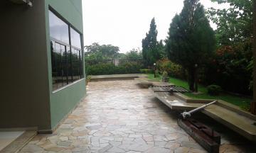 Comprar Apartamento / Padrão em Araçatuba apenas R$ 360.000,00 - Foto 29
