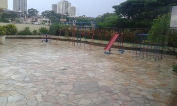Comprar Apartamento / Padrão em Araçatuba apenas R$ 360.000,00 - Foto 30