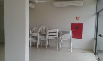 Comprar Apartamento / Padrão em Araçatuba apenas R$ 360.000,00 - Foto 32