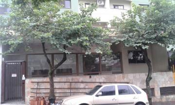 Comprar Apartamento / Padrão em Araçatuba apenas R$ 360.000,00 - Foto 35