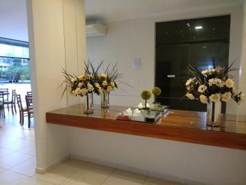 Comprar Apartamento / Padrão em Araçatuba apenas R$ 360.000,00 - Foto 20