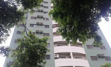 Comprar Apartamento / Padrão em Araçatuba apenas R$ 360.000,00 - Foto 36