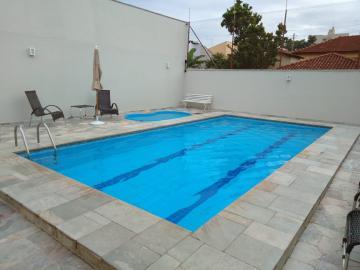 Comprar Apartamento / Padrão em Araçatuba apenas R$ 360.000,00 - Foto 37
