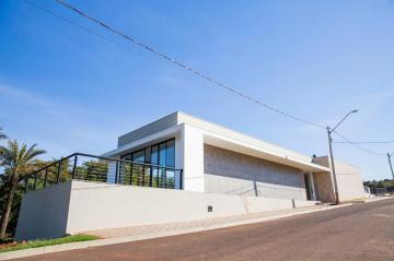 Comprar Terreno / Condomínio em Araçatuba - Foto 11