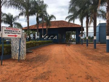Comprar Rural / Rancho Condomínio em Araçatuba apenas R$ 250.000,00 - Foto 14