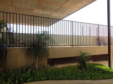 Alugar Apartamento / Padrão em Araçatuba apenas R$ 1.800,00 - Foto 21