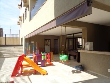 Alugar Apartamento / Padrão em Araçatuba apenas R$ 1.800,00 - Foto 22