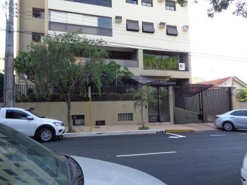 Alugar Apartamento / Padrão em Araçatuba apenas R$ 1.800,00 - Foto 23